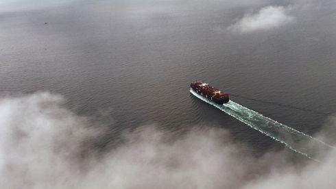 Inntil 70.000 skip må innfri nye svovelkrav: Dette er vinnerne og taperne