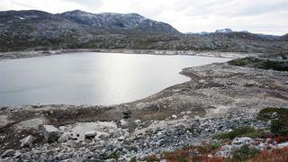 Skyhøye strømpriser bremser ikke strømforbruket: Mot ny, norsk rekord