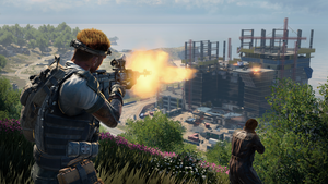 call-of-duty-black-ops-4-blackout.300x16