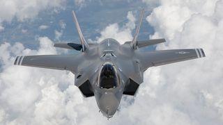 Kongsberg Gruppen kjøper statseid forsvarsbedrift