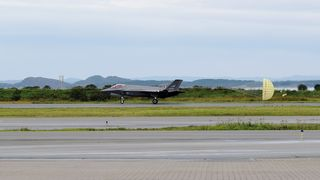 F-35-flyene som har landet i Norge kan få lengre levetid enn planlagt