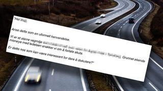 Rambøll tapte ankesaken: Dømt til å betale 450.000 kroner til sivilingeniør som ble sagt opp etter én epost
