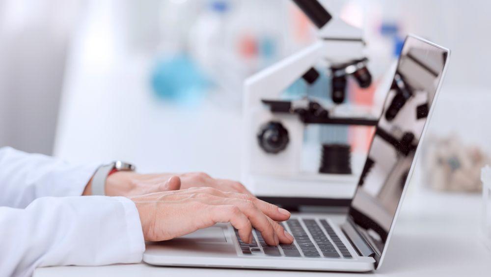 Bedømt utelukkende ut fra antall utgivelser finnes det noen forskere som tilsynelatende bruker mer tid på å forfatte studier enn på å forske.