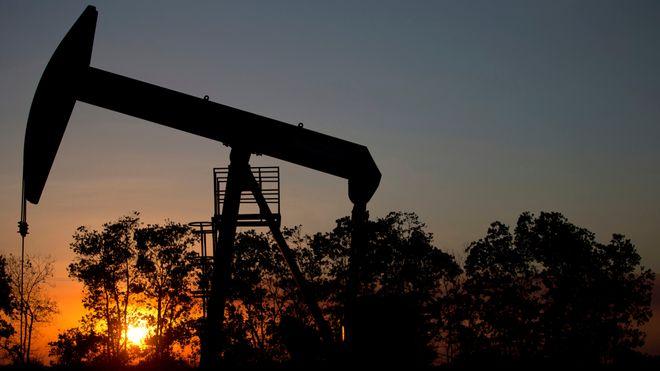Opec avviser Trumps krav om mer olje
