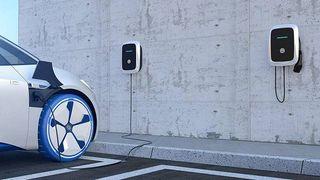 Masseprodusert, lav pris og lang rekkevidde: Slik vil VW knuse konkurrentene