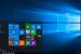 To minutter etter installasjonen er ferdig, går Microsoft i gang med å installere bloatware