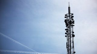 Bare 39 av 422 kommuner har mobilnett som tåler langvarig strømbrudd