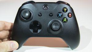 xboxkontroller.300x169.jpg