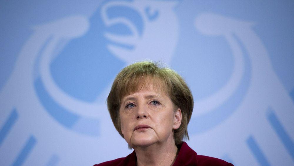 Energiewende er blitt forsert under Angela Merkel. Det er et åpent spørsmål i hvilken utstrekning den vil videreført, kanskje uansett hvem som blir etterfølgeren.