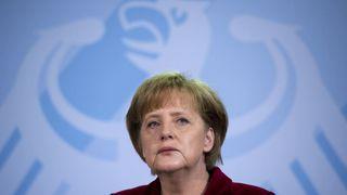 «Bildet av Tyskland som Europas grønne fyrtårn i energipolitikk bygger på en kostbar bløff»
