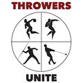 ThrowersUnite