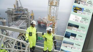 Mens Martin Linge sprekker brutalt: Her er 10 oljeprosjekter som blir totalt 10 milliarder billigere