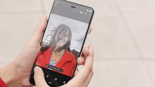 Google gir premie på over 13 millioner kroner til de som klarer å hacke mobilen deres