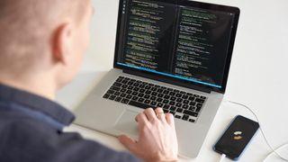 Apple har betalt kvart milliard for dansk IT-oppstart