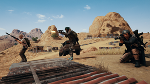 PLAYERUNKNOWNS%20BATTLEGROUNDS%20Screens