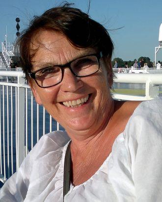 Grete Gulbrandsen er daglig leder i Steinerbarnehageforbundet.