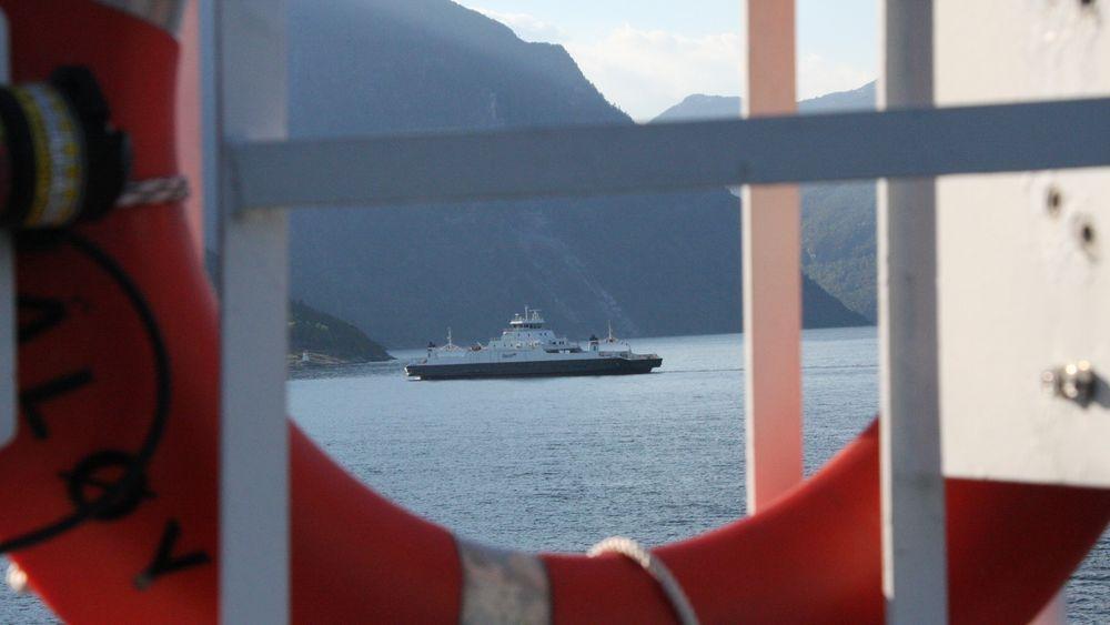 Det finnes mange norske ferger med batterier. Nå kommer flere skipstyper og utenlandske redere til å gå for batterier.