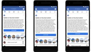 Facebook-hackingen: 14 millioner brukere fikk detaljert persondata hentet ut – slik kan du sjekke om du er rammet