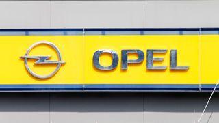 Opel mistenkes for utslippsjuks. I dag raidet politiet kontorene deres i Tyskland