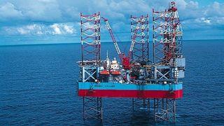 Aker BP kjøper Equinors andel i King Lear-feltet