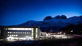 Norsk solindustri blør etter dramatisk prisfall. Her er 80 av 105 ansatte permittert