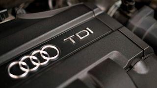 Audi får milliardbot for utslippsjuks