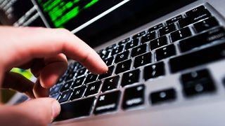 Danmark får militær hacker-avdeling. Den skal også kunne slå ut sivile IT-systemer