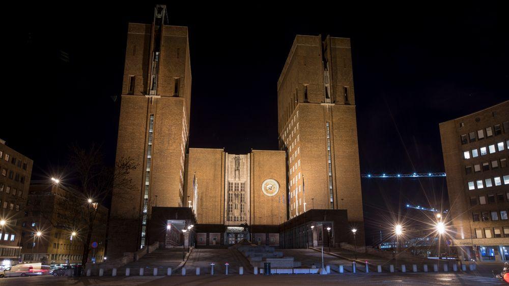 Kommunerevisjonen i Oslo konkluderte i september med at direktørens datter og svigersønn hadde fått midlertidige stillinger som ikke var utlyst.