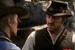 Se Red Dead Redemption 2s nyeste trailer