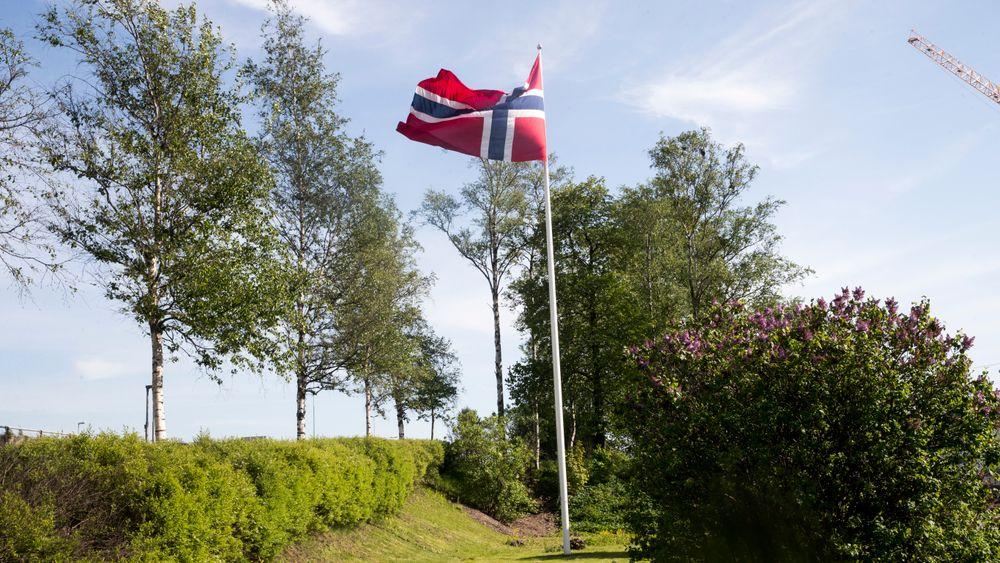 Vind er i vinden som aldri før. Både egen og andres vindkraft kan bli god butikk for Norge.