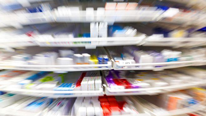 MS-pasienter har ventet 20 år på en medisin som virker. I dag kan den bli innført