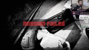 Plutselig dukket denne beskjeden opp i GTA Online – nå forklarer