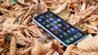 Dette er den iPhone-modellen de fleste bør velge