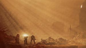 Fallout76_CarouselDesktopScreen-01_18.30