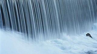 Statkraft kjøper åtte vannkraftverk i Brasil