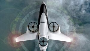 TRIFAN%20DF-TECH-HYFAN-3_XTI_Aircraft.30