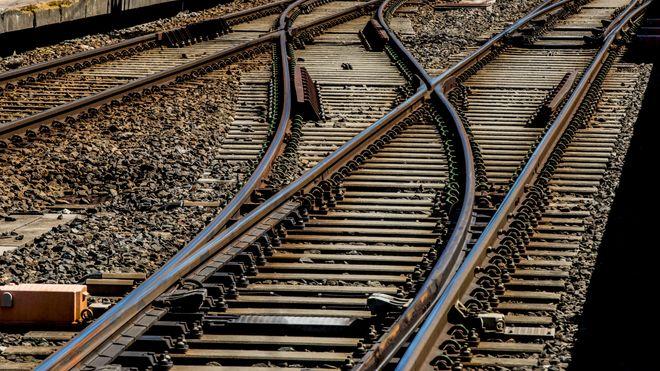 SJ har klaget på vedtaket om å gi Sørlandsbanen til GoAhead: – Vinneranbudet burde vært avvist