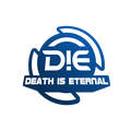 Death Is Eternal