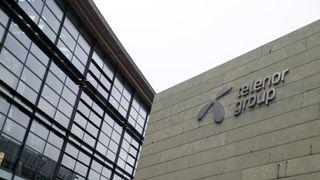 Telenor stanser elektronisk overvåking av 400 ansatte
