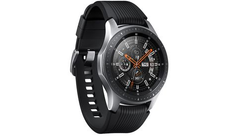 ÅRETS SMARTRODUKT: Samsung Galaxy Watch