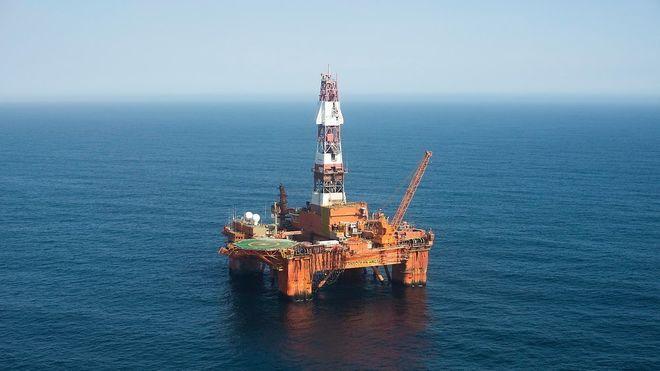 Riksadvokaten vil ettergå kvaliteten på Økokrims tiltaler etter Transocean-nederlaget
