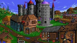 Might and Magic trollbandt rollespillere i 20 år