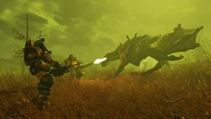 Fallout76_LaunchLetter_FULL_Scorchbeast.