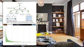 Slik bruker Airbnb «deep learning» til å optimalisere søk