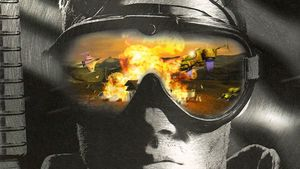 228040_command_conquer_special_gold_edit
