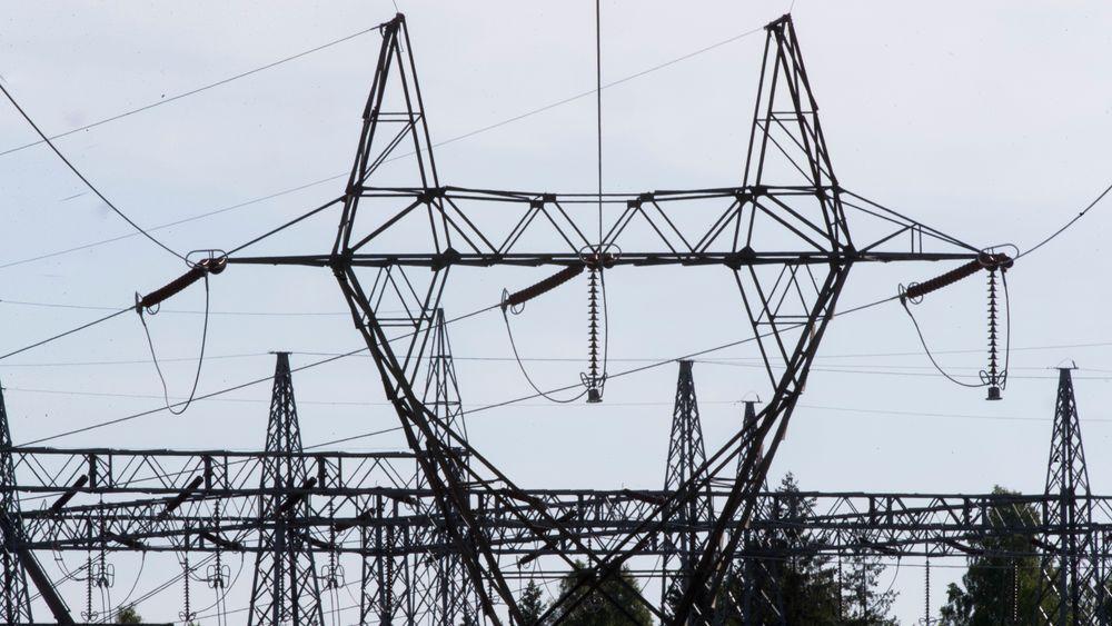 Strømprisen skal opp, tror kraftanalytiker.