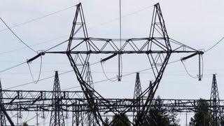 Kraftanalytiker tror strømprisen vil stige videre