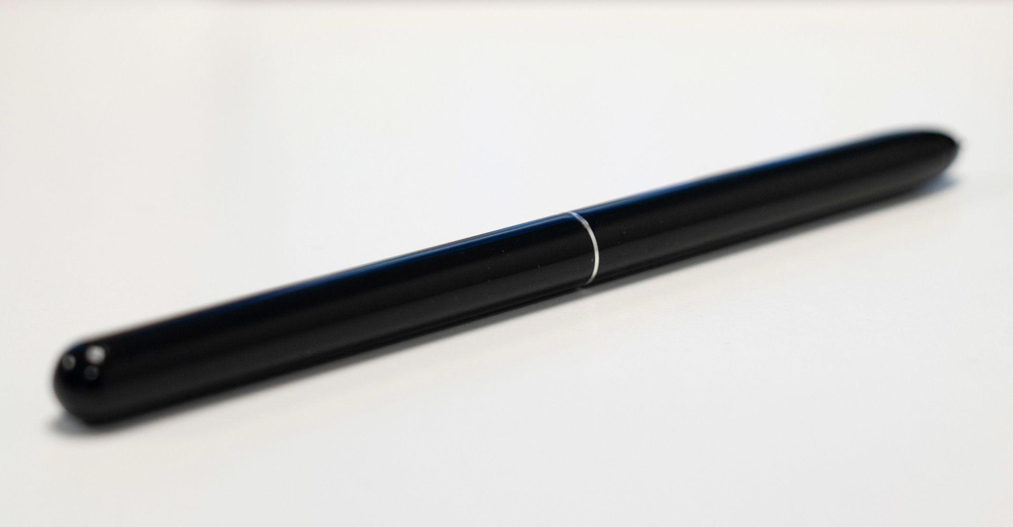 TEST: Apple iPad Pro 11 vs. Huawei Mediapad M5 10,8 vs