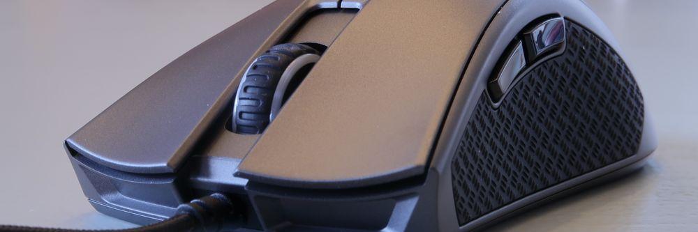 Arduino tastatur oppkobling