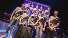 Slik tror ekspertene at League of Legends-finalen utspiller seg